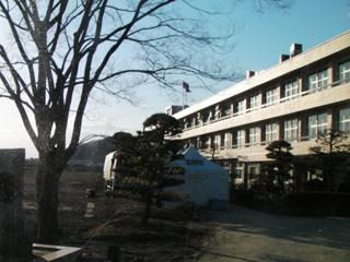 石巻商業高校