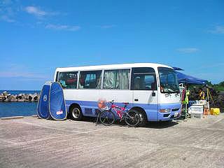 2012-08-15-bus.jpg