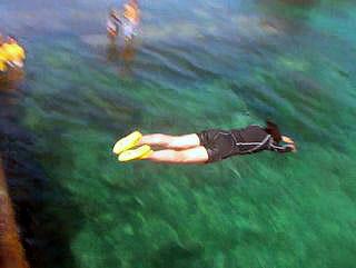 2012-08-15-dive.jpg