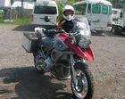 R1200GS